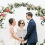 Soulful Wedding Ceremonies- Rev. Kathleen Geagan 7