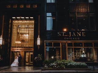St. Jane Chicago 1