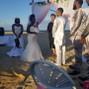 Sunny Beach Weddings 8