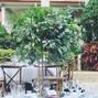 Ivy & Vine Floral Design 14