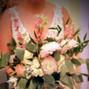 A Peachy Keen Wedding 12