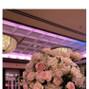 Bouquets of Austin 15