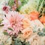 F as in Flowers 14