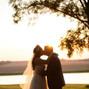 Keisha Norwood Wedding and Event Planning 12