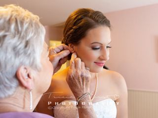 Megan Berven Makeup Artistry 5
