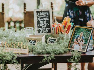 Madeleine Weddings 3