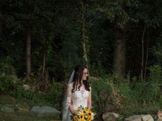 Nicole Pelissier Photography 1