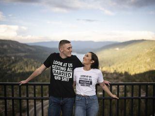 Tahoe North Films 5