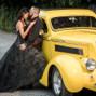The Wedding Click 12
