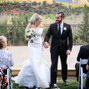 Intimate Sedona Weddings 14