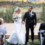 Intimate Sedona Weddings 26