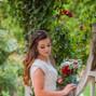 Beautiebee Weddings 7