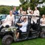 MKJ Farm Barn Weddings 23
