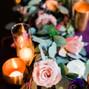 Bluebell Florals 15