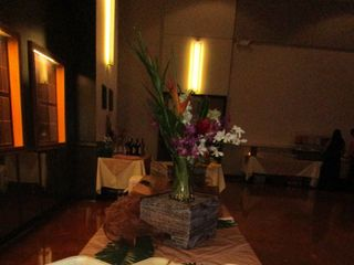 Nola's Catering, Events, Weddings & Soirees 1