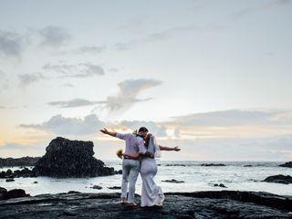 Weddings A La Heart 3