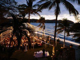 Marweddings, wedding planners 7