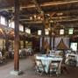 Landis Valley Village & Farm Museum 15