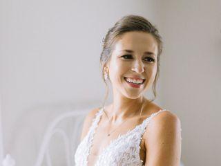 Blanc de Blanc Bridal 5