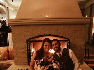 Poppati Weddings & Events 2