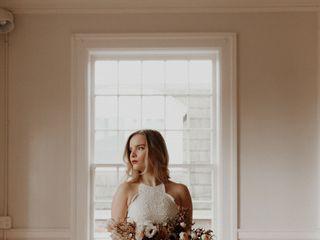 Malorie Kerouac Photography 1