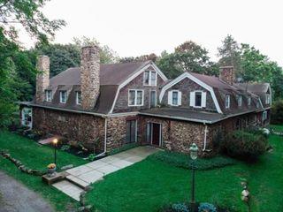 The Hillcrest Estate 6