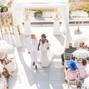 FABIO ZARDI Destination Weddings 7