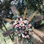 Brandi Nicole Floral Designer 21