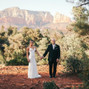 AGAVE OF SEDONA WEDDING AND EVENT CENTER 19