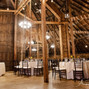 The Inn at the Round Barn Farm 10