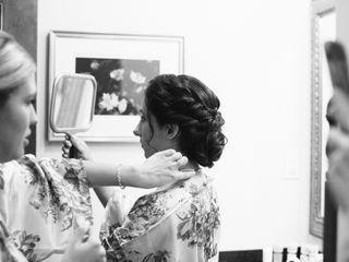 Studio One Hair Design 2