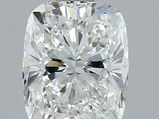 Ashiv Diamonds LLC 3