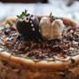 Muddy Paws Cheesecake 24