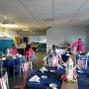 Bayside Banquets 34