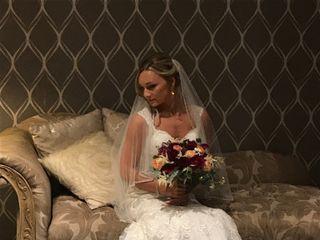 Christina's Bridal 4