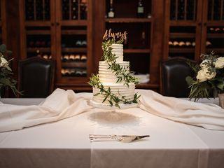 Weddings In Sedona, Inc. 3