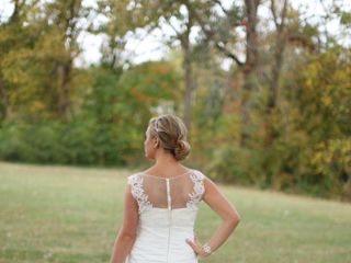 Katelynn Dow Photography 7
