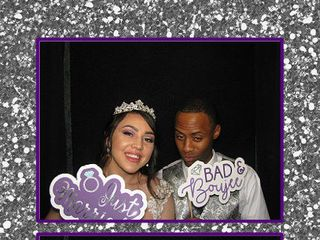 Utahs Wedding Photobooth 3