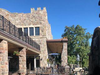 The Inn at Erlowest 7