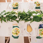 Hamby Catering & Events 8