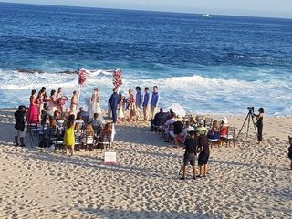 Momentos Weddings and Events Los Cabos 4