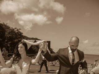 Happily Ever After - Inspirational Weddings 3