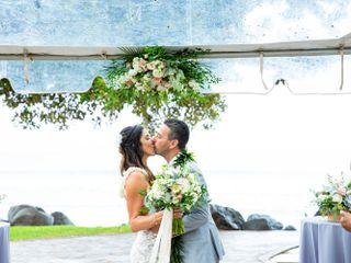 Makena Weddings 6