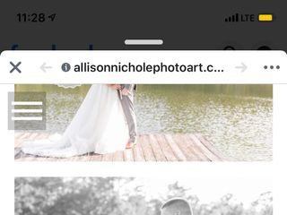 Allison Nichole Photography 2