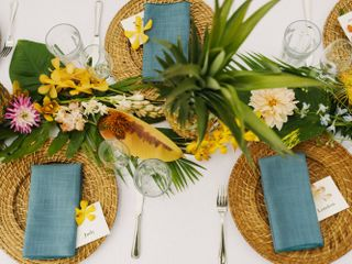 Hawaii Island Events 7