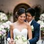 Aevitas Weddings 22