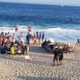 Momentos Weddings and Events Los Cabos 10