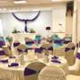Flawless Weddings & Events of the Virgin Islands 18