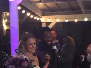 Weddings Unlimited 4