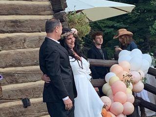 My Playa Wedding 4